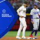 mlb power rankings 80x80 - El top 10 de los Power Ranking de MLB